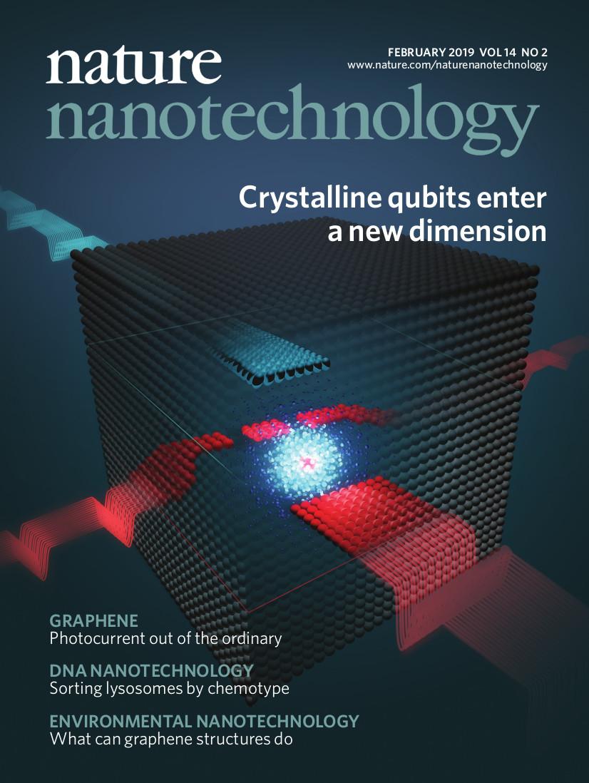 Quantum Transport & Nanoelectronics - Research Group Matthias Koch